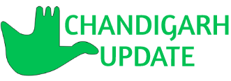Chandigarh Update