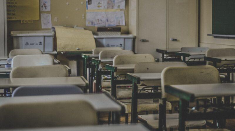 schools in mohali