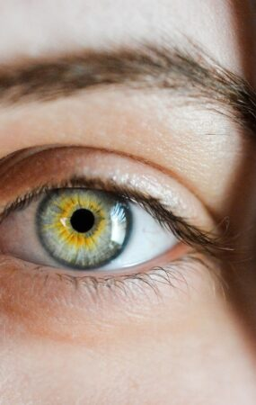 top eye hospitals